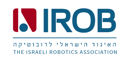 Autonomous Tech TLV > Program > Program